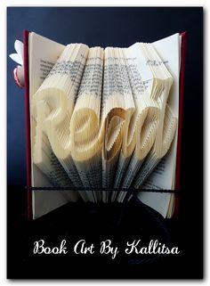 Δώρο ♥ Δώρο για την κολλητή ♥ Δώρο για την φίλη μου ♥ Μοναδικό Δώρο ♥ Book Folding ♥ Book Art ♥ Book Art By Kallitsa ♥ Δώρο να εντυπωσιάσω #bookfolding #bookart #uniquegift #gift_for_my_freind