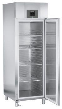 Liebherr GGPv 6590 GN 2/1 Gastrogefrierschrank French Door Refrigerator, French Doors, Kitchen Appliances, Fine Dining, Stainless Steel Paint, Energy Consumption, Cleaning, Closet, Diy Kitchen Appliances