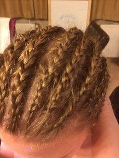 Tincses haj!