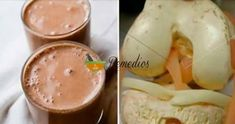 The Cartilage And Tendons Of My Left Knee Were Damaged And This Remedy Regenerates Them In 7 Days - Time For Natural Health Care Home Remedies, Natural Remedies, Healthy Tips, Healthy Recipes, Healthy Drinks, Eating Healthy, Healthy Food, Healthy Living, Knee Problem