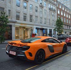 McLaren 675LT Mclaren 675lt, Future Car, Bmw, Cars, Vehicles, Autos, Futuristic Cars, Car, Car
