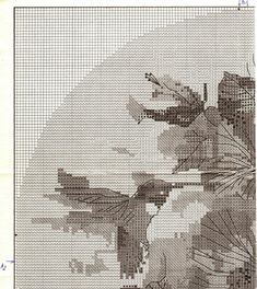 Gallery.ru / Фото #12 - Вш к 5 02 - logopedd