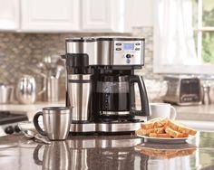 Grundtal küchenrollenhalter ~ Details zu küchenrollenhalter holz metall passend zu grundtal