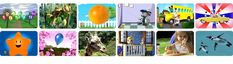 Spanish for kids, learning Spanish language DVDs, flash cards | Teaching Spanish lessons for children, Español