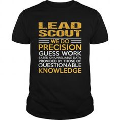 LEAD-SCOUT T-SHIRTS, HOODIES, SWEATSHIRT (22.99$ ==► Shopping Now)