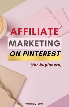 Want to make money on Pinterest? Learn how master affiliate marketing on Pinterest as a beginner and make money on Pinterest (you don't even need a blog!) #makemoneyPinterest #affiliatemarketingPinterest #makemoneyonline #affiliatemarketing make money Pinterest | affiliate marketing Pinterest | make money online | affiliate marketing Content Marketing, Affiliate Marketing, Online Marketing, Social Media Marketing, Make Money Blogging, Make Money Online, Seo Online, Digital Marketing Trends, Social Media Influencer