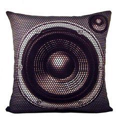 Kissen Lautsprecher - Schönes Geschenk für Musiker MAGS V... http://www.amazon.de/dp/B012AIRVF6/ref=cm_sw_r_pi_dp_Ifypxb1BH73D6