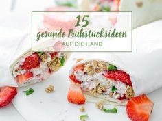 Beitragsbild_Frühstück2go_text