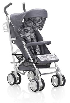 Análisis de sillas de paseo +0m. #inglesina #sillasdepaseo #sillita #niños #bebes #unamamanovata ❤ www.unamamanovata.com ❤