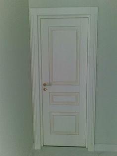 Porte che creano case speciali
