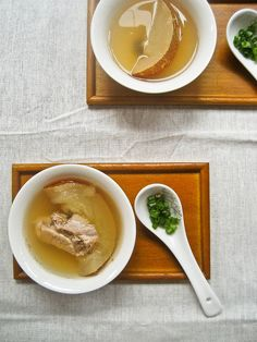 Story and recipe on Tastes of Home - Easy Asian Homecooking Recipes     Delicious Chinese Food Recipes at http://chinesefoodrecipes.healthandfitnessjournals.com