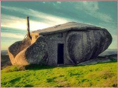 º̣͙⁺•̥͙♡•̥͙⁺º̣͙ˈ˚̣͙♢˚̣͙ˈº̣͙⁺•̥͙♡•̥͙⁺º̣͙ˈ˚̣͙˚̣͙ˈº̣͙⁺•̥͙♡•̥͙⁺º̣͙ˈ˚̣͙˚̣͙ˈº̣͙⁺•̥͙♡•̥͙⁺º̣͙ˈ˚̣͙             stone homes ˚̣͙ˈº̣͙⁺•̥͙♡•̥͙⁺º̣͙ˈ˚̣͙♢˚̣͙ˈº̣͙⁺•̥͙♡•̥͙⁺º̣͙ˈ˚̣͙˚̣͙ˈº̣͙⁺•̥͙♡•̥͙⁺º̣͙ˈ˚̣͙˚̣͙ˈº̣͙⁺•̥͙♡•̥͙⁺º̣͙ˈ˚̣͙               ପ•̥͙⁌̴̶̷ั◟◞ુ⁌̴̶̷ั•̥͙ೄ ƃunʞ ପ•̥͙⁌̴̶̷ั◟◞ુ⁌̴̶̷ั•̥͙ೄ