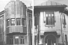 Istoria tragică a cartierului Izvor - Bucurestii Vechi si Noi Cartier, Painting, Painting Art, Paintings, Painted Canvas, Drawings
