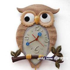relojes creativos - Buscar con Google