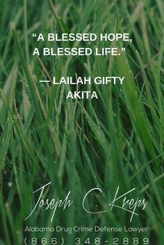 "#Marijuana #Charge #Lawyer #Dora #Alabama - Call Kreps today with help on your Dora Marijuana Charge.  ""A blessed hope, a blessed life.""  - Lailah Gifty Akita  http://www.krepslawfirm.com/blog/marijuana-charge-lawyer-elberta-alabama/- #KLF"
