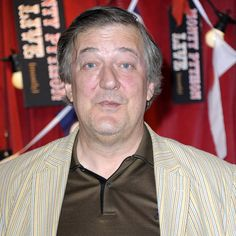 Stephen Fry takes aim at historic sexual abuse investigation