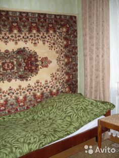 2-к квартира, 51 м², 1/5 эт.— фотография №6