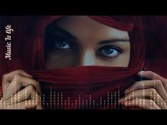 Arabic Music 2017 | Top Arabic Songs 2017 | الموسيقى العربية | Arabic remix songs - YouTube