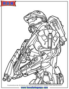 9 best color book images on pinterest coloring pages coloring