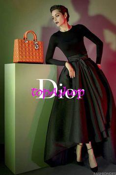 European style luxury women skirts long elegant 2014 summer famous brand female casual skirt high waist tutu long skirts black US $106.98