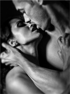 breathless passion Asphyxia erotic