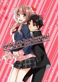 Mikansei Lovers Capítulo 4 página 3 (Cargar imágenes: 10) - Leer Manga en Español gratis en NineManga.com
