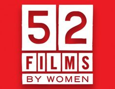 Lists of films by women