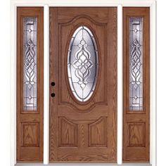 8 Best Doors Images In 2017 Entrance Doors Entry Doors Doors