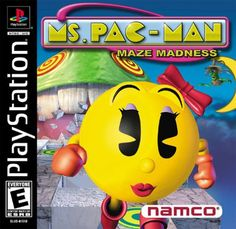 Pac-Man Plush Toy Video Edition - Pac-Man Ghost Blue (8.5) @ niftywarehouse.com