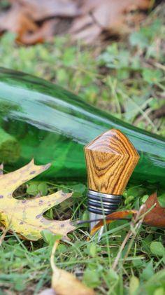 african zebrawood wine bottle stopper, wine stopper gift, hosting gift, for the hostess, christmass gift ideas