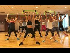 Feliz navidad remix dance