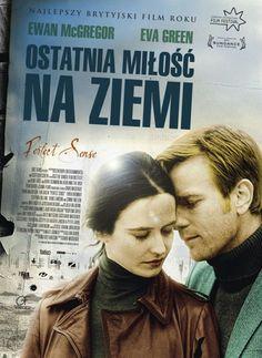 Ostatnia miłość na Ziemi (2011)