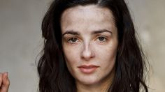 Pictures from Merlin Series The Lady of the Lake Merlin Series, Tv Series, Laura Donnelly, Merlin And Arthur, Bbc One, Live Long, Nerd, It Cast, Lady