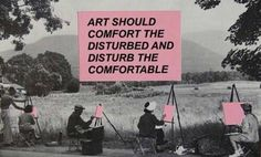 Spontaneous thoughts, dreams, ramblings and obsessions in all matters of design, decor, food,...