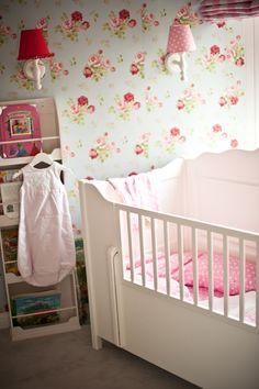 kinderwagen autositz sonnen segel sonnenschutz segel. Black Bedroom Furniture Sets. Home Design Ideas