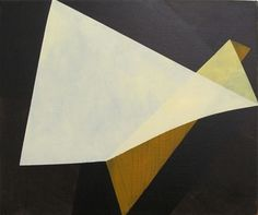 "Arryn Snowball ""Study VI"", Heiser Gallery | Art Network Australia"