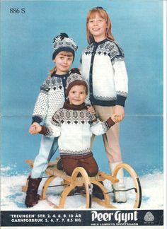 Treungen 886 S Sweaters, Kids, Young Children, Boys, Sweater, Children, Boy Babies, Child, Sweatshirts