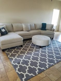 Amalfi Sectional Havertys Home Projects Renovations