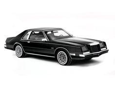 1981 Imperial (YS)