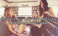 just girly things   Tumblr... #bestfriends