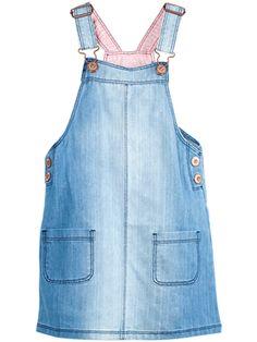 Barnkläder - Alla barnplagg - Shop Online - KappAhl