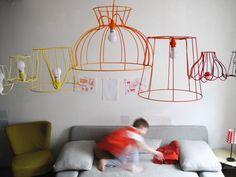 DIY | good idea by sonia verguet