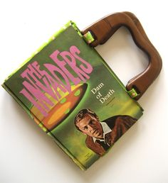 bolso de libro