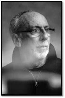 Rudy Fratto