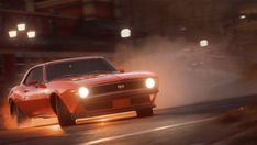 need for speed payback download for pc windows 10 64 bit torrent