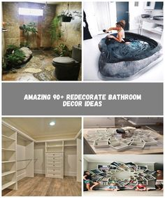 When people choose to redecorate their bathroom, they frequently change their bathroom vanity for many factors. Painting a bathroom is a fast job beca.