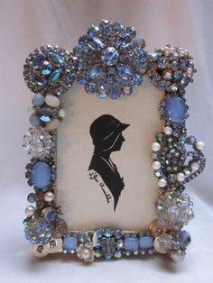 October 2015   Jewelry Heist