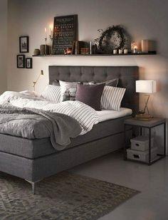 Grey hues