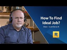 How To Find Ideal Job? - http://LIFEWAYSVILLAGE.COM/how-to-find-a-job/how-to-find-ideal-job/