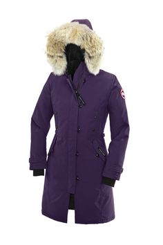 best deal on canada goose jacket
